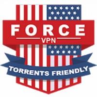 https://www.mediafire.com/file/p464x0ej68b2d1b/VPN_Force_by_MasterProxy_Premium_v1.6.0.apk