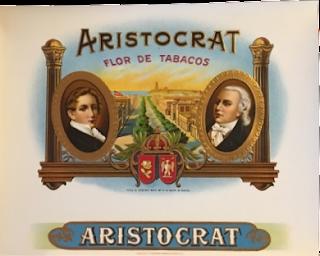 http://exileguysattic.ecrater.com/p/28220809/vintage-aristocrats-cigar-box-labels