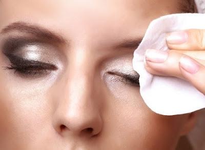 3 bước chăm sóc da cuối ngày để có làn da khỏe mạnh