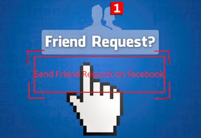 Send%2BFriend%2BRequest