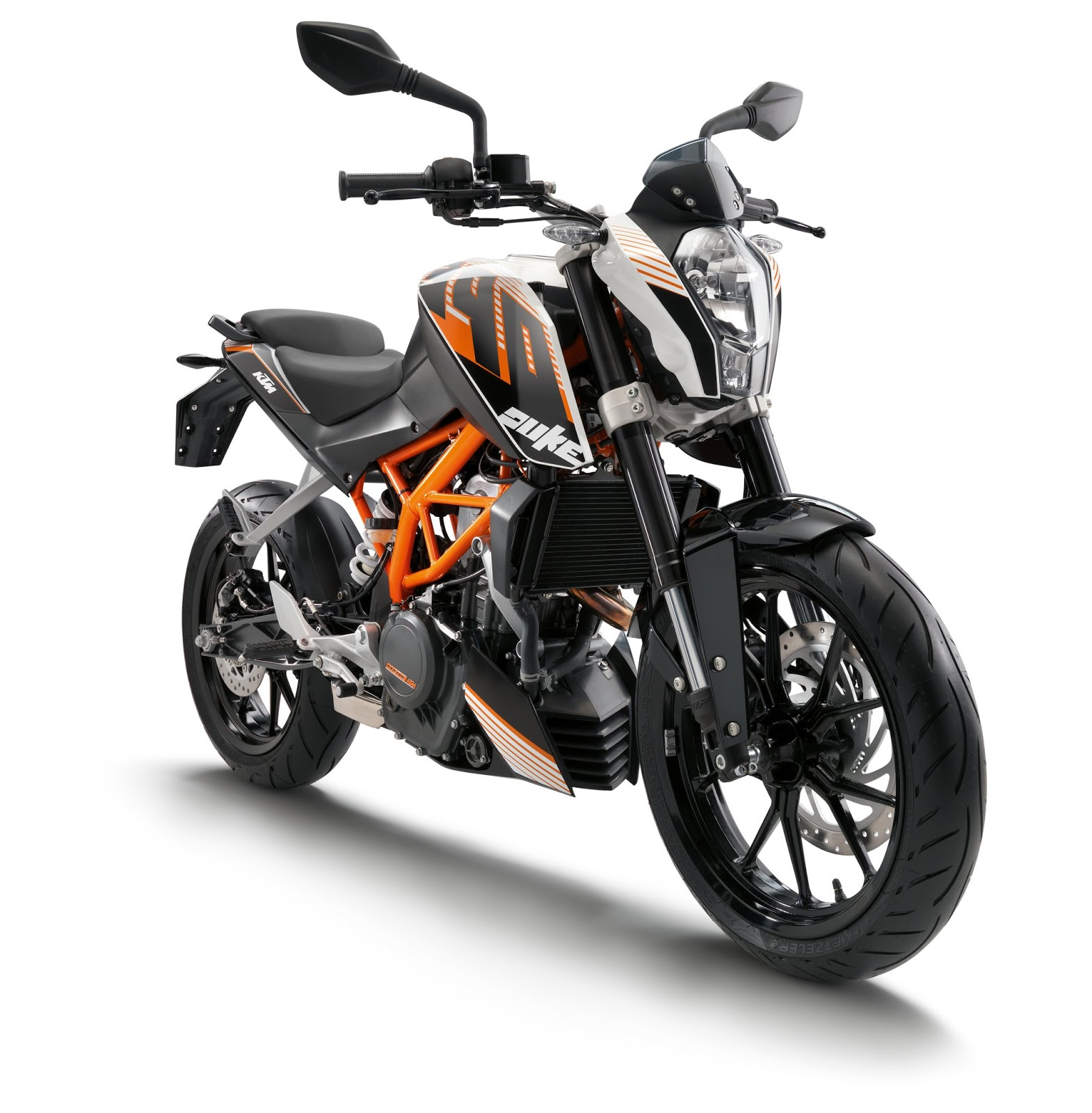 Ktm Car Price Usa