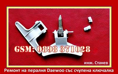 Майстор,  ремонт на перални в неделя,  съдомиялна, телевизор,  ремонт на електроуреди,    кинескопен,  телевизор, диагностика,  сервиз,   битова техника,     Счупена ключалка на пералня,   люк, пералнята не отваря, ключалка,    стотинки в помпата, не изхвърля водата,    ремонт на телевизор,ремонт на съдомиялна,ремонт на пералня, ремонт на перални,ремонт на битова техника,ремонт на електроуреди, ремонт в неделя,    телевизор, изгорял предпазител,  токов удар,