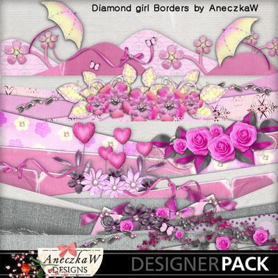 https://2.bp.blogspot.com/-IZyTnVoDZyw/XMtSCjbA2bI/AAAAAAAAL3Y/bRIHajS6Cn4SFf6xAnSyqpk29Mz7rmVfwCLcBGAs/s1600/Diamond_Girl_Borders.jpg