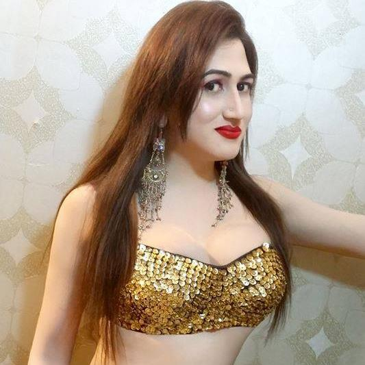Karachi Di Mp3: Pakistan Hot Mujra: Changer Di Pawan Chankar Mp3 Song