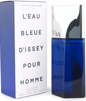 585367be6ca91 Perfumistico  L Eau Bleue d Issey Pour Homme Review