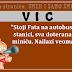 """VIC: """"Stoji Fata na autobuskoj stanici, sva doterana i u miniću.  Nailazi veoma..."""""""