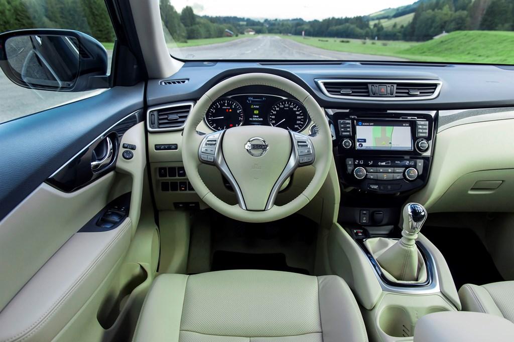 137796 1 5rs Η Nissan θα μειώσει το βάρος των αυτοκινήτων της, για να «χωρέσει» νέες τεχνολογίες και καλύτερες επιδόσεις