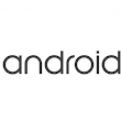 Android One: Bringing Your Apps to the Next Five Billion