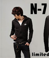 limited shoping n 7