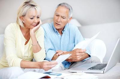 Tips Memilih Asuransi Kesehatan yang Tepat untuk Lansia