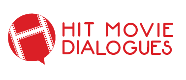 Bollywood Dialogues, Bollywood Movie News, Wallpapers | Hitmoviedialogues