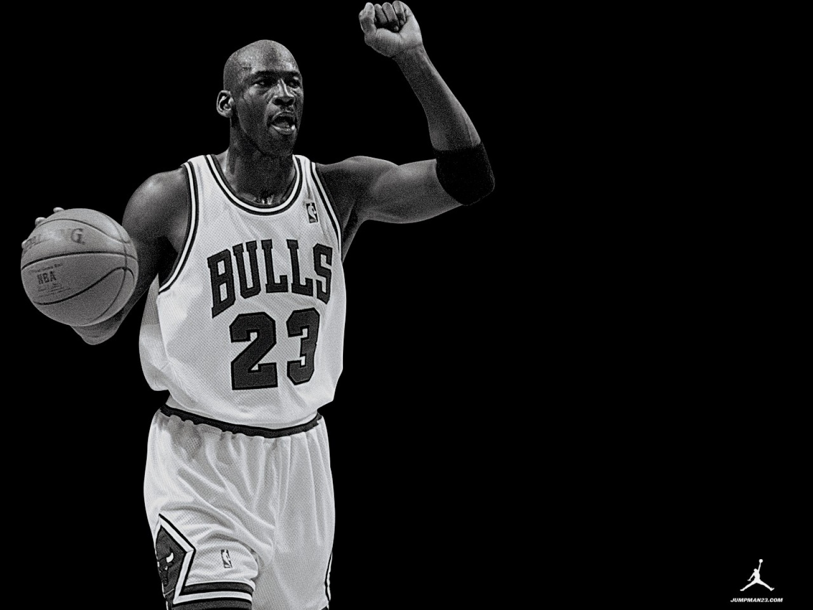 Basketball wallpapers hd cool hd wallpapers - Cool basketball wallpapers hd ...