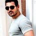 How John Abraham Follow his workout Routines and Diet plan?
