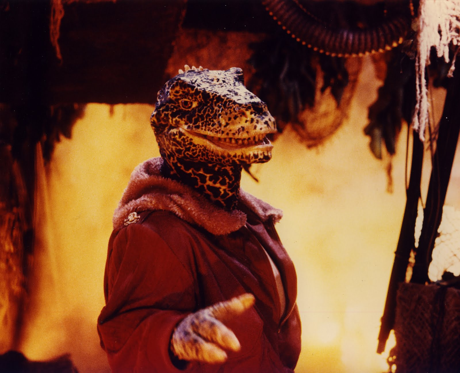 Greg Aronowitz Adventures In Dinosaur City