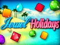 Jewel Holidays