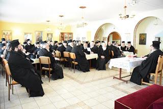 Μήνυμα για την Ελληνικότητα της Μακεδονίας από το Σύνδεσμο Ιερέων της Ιεράς Μητροπόλεως Κίτρους