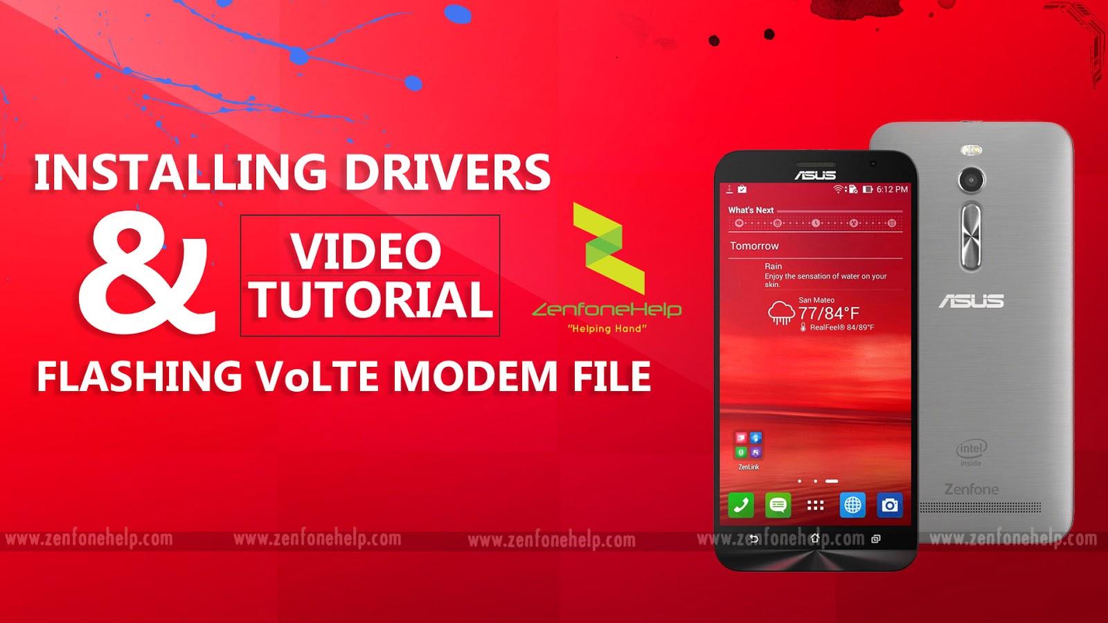 download adb driver asus zenfone 2 laser