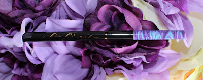 tarte Rainforest of the Sea So Fine Micro Liner