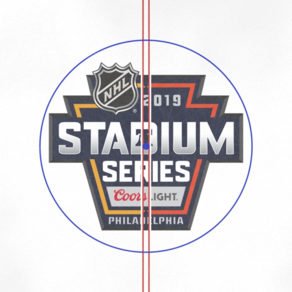 Stadium Series 2019