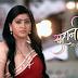 Yuvraj's master plan saving Yuvan  In  Suhani Si Ek Ladki