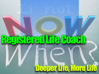 Life Coaching Training, 人生教練培訓, Life Coach, Hong Kong