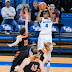 UB women's hoops punches ticket to Cleveland with 61-45 win