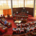 Kwara Assembly Receives 19 Nominees For Confirmation As Commissioners