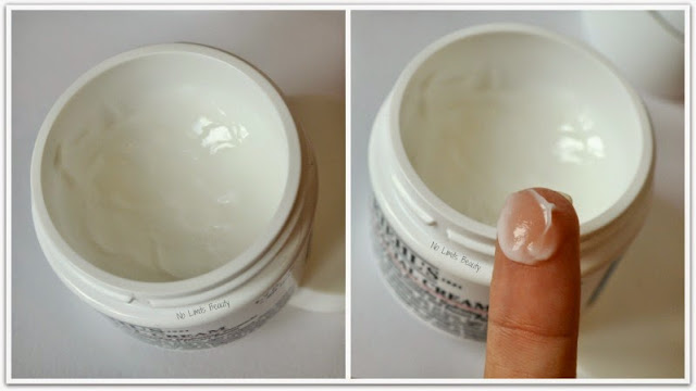 Ultra Facial Cream de Kiehl's