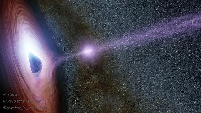 روزگار تاریک کیهان چگونه به سر آمد؟