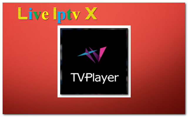 Tv Player tv show addon