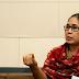 NGAWUR; Eva Sundari Politisi Dari Partai PDIP Menilai Situs Islam Lebih Bahaya Daripada Situs Porno
