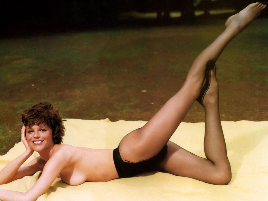 Amanda Michalka Sex amanda michalka nude hot girls wallpaper gallery-1440 | my