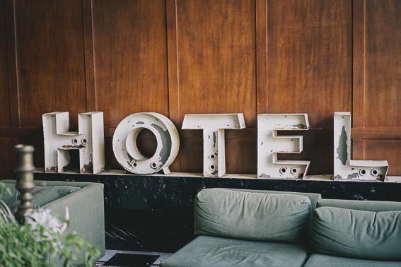5 trucos para encontrar hoteles baratos