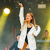 Please come to Brazil: confira os shows de Ariana Grande, Nick Jonas e muito mais no Summertime Ball 2016!