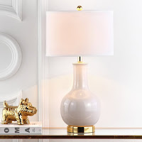 50 favorites iconic lighting billy cotton pick up adler meurice and since we are speaking of lighting these are what ive been looking at for table lamps for a couple of clients recently aloadofball Gallery