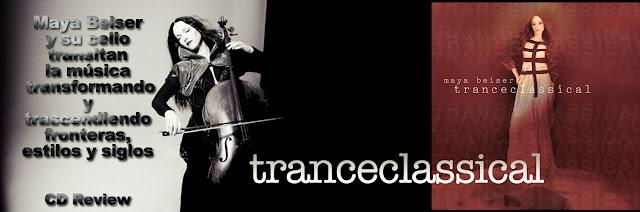 http://www.culturalmenteincorrecto.com/2016/07/tranceclassical-cd-review.html