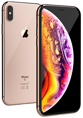 iPhone XS: pros y contras