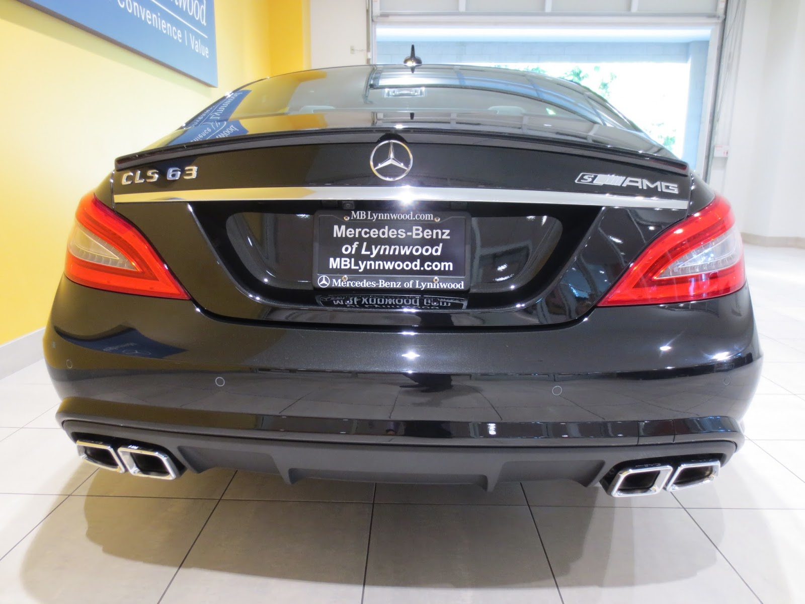 The Amg S Models Are Beginning To Arrive Mercedes Benz