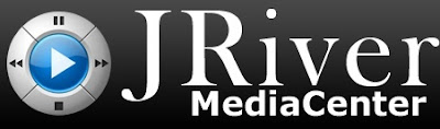 تـحميل برنـامج 2018   J.river Media Center لتشغيل الافلام والاغانى