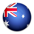 11:00   Brisbane Roar - Newcastle Jets canlı maç izle
