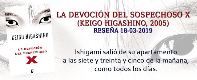 https://inquilinasnetherfield.blogspot.com/2019/03/resena-by-mb-la-devocion-del-sospechoso-x-keigo-higashino.html