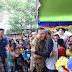 Dodi Reza  Anggarkan Rp 34 Meliar, untuk Jadikan Sentral Ekonomi  Kecamatan Sungai Lilin