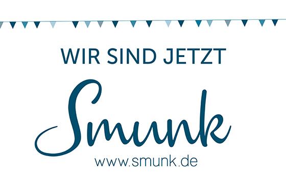 https://www.smunk.de/