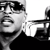 T.I. – About The Money (Feat. Young Thug) [Assista Agora]