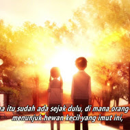 3-gatsu no Lion Season 2 Episode 04 Subtitle Indonesia