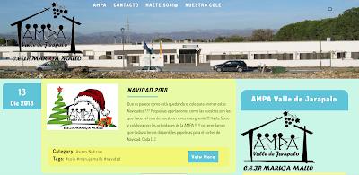 http://ampavallejarapalo.es/