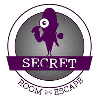 http://www.secretroomescape.com/ca/inici/