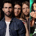 "Maroon 5 traz SZA para seu novo single ""What Lovers Do""; ouça"