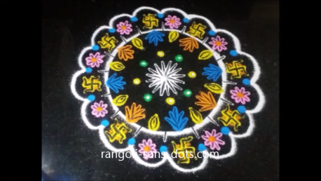multi-color-rangoli-1a.png
