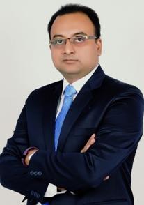 Pinaki Chatterjee-